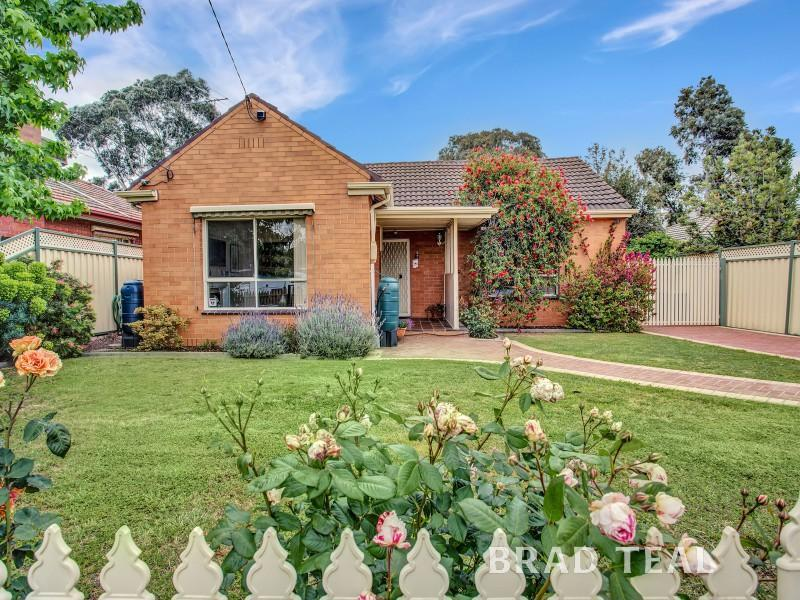 13 Tate Street, Pascoe Vale South, VIC 3044 Sale & Rental
