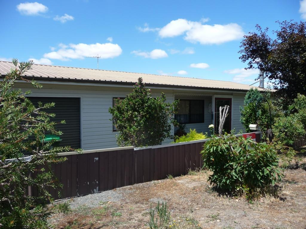 Property For Sale Beaufort Vic
