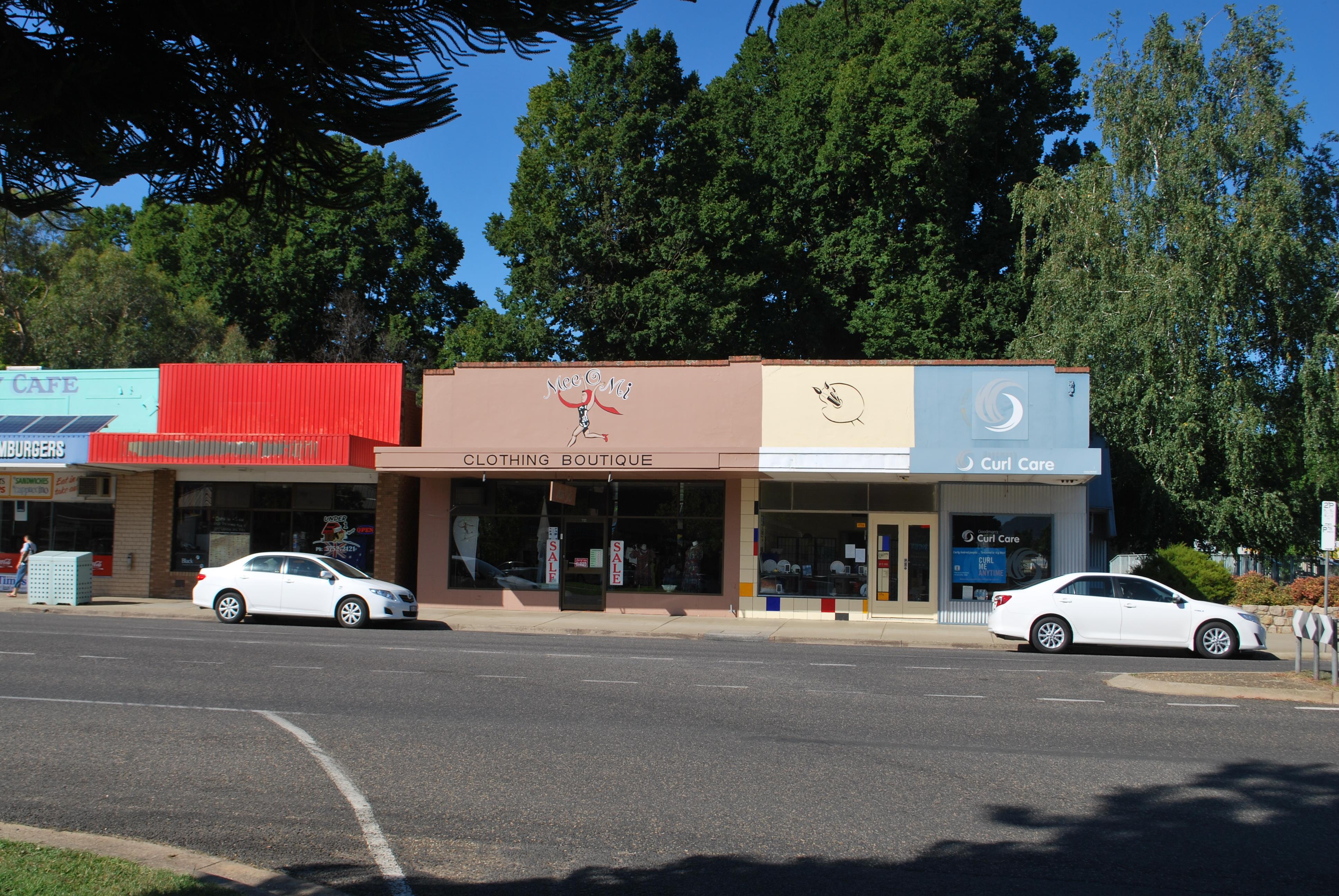 113 myrtle street myrtleford vic 3737 sale rental history