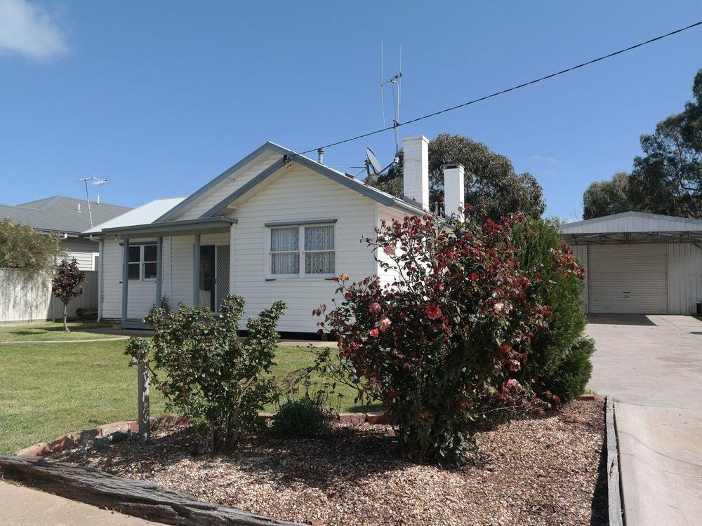 Property For Sale Rochester Victoria