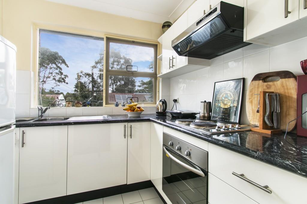 4 93 Camden Street Enmore NSW 2042