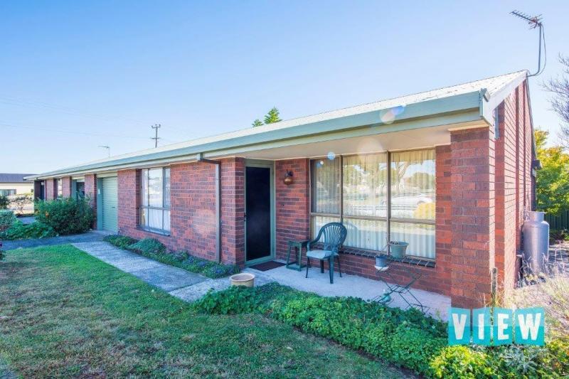14 Church Street East Devonport Tas 7310 Sale Rental History Property 360
