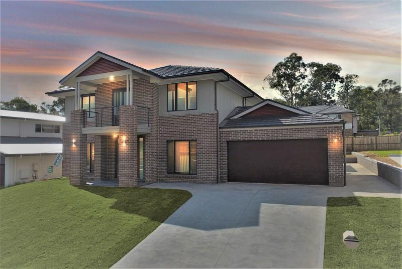 11 walker avenue kellyville nsw 2155