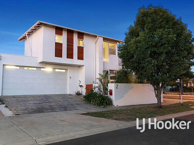 Messina Crescent Point Cook Vic  Sale Rental History Property