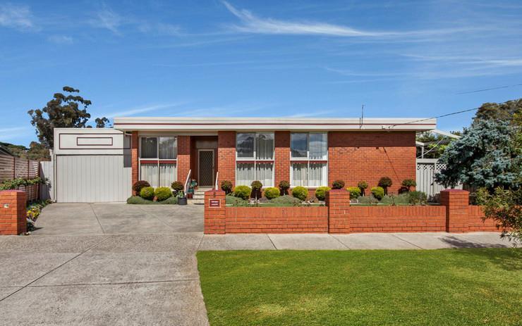 Rental Properties Diggers Rest Vic