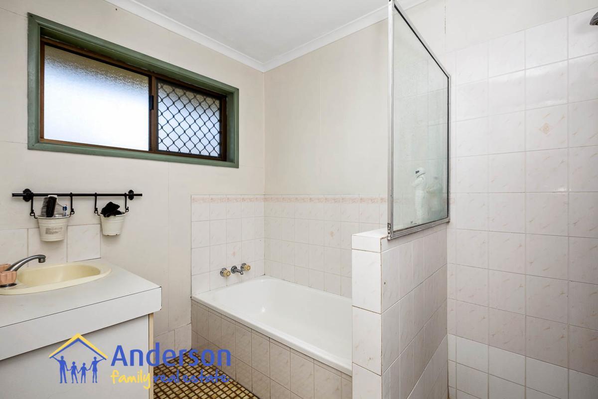 23 Federation Drive, Bethania, QLD 4205 Sale & Rental History ...