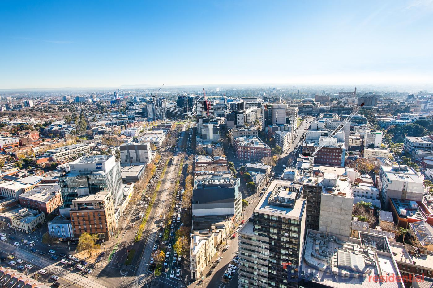 Property Value Estimate Melbourne
