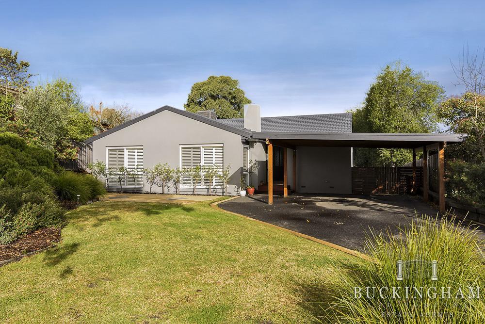 Eltham Vic Property For Sale