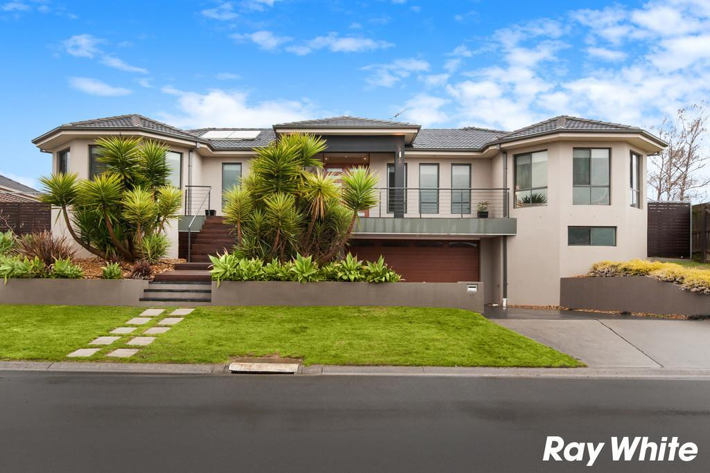 Home For Rent In Warragul Vic