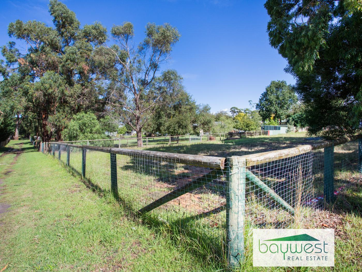 Homes for sale crib point vic - Crib Point Houses For Sale 13 Colin Parade Crib Point Vic 3919 Sale Rental History
