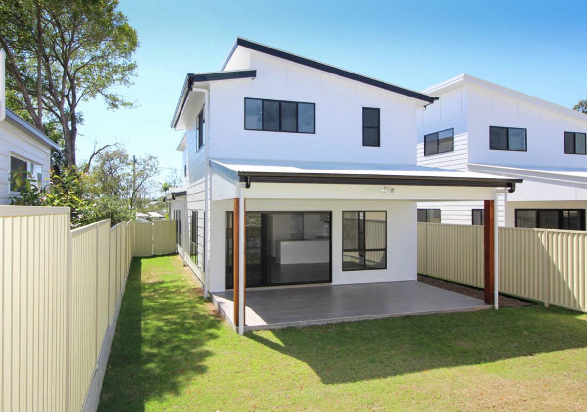 64 kitchener street wynnum qld 4178 sale rental history property 360