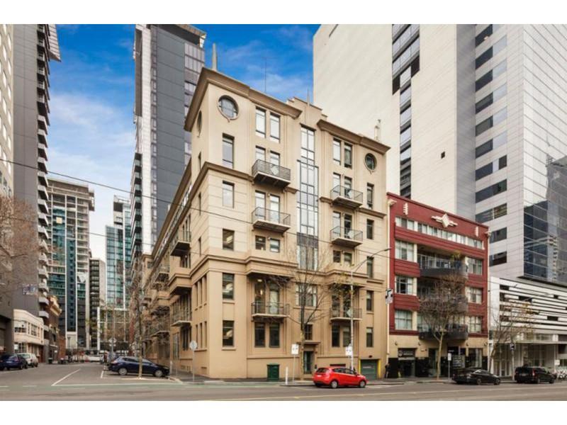 104 408 la trobe street melbourne vic 3000 sale rental. Black Bedroom Furniture Sets. Home Design Ideas