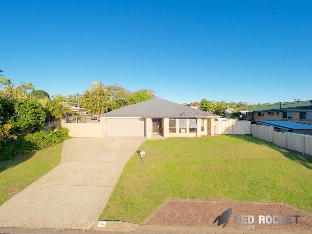 Rochedale Property Sales