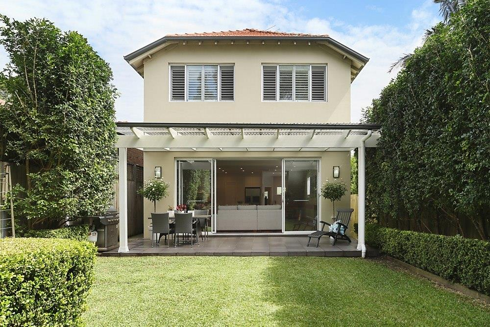 Property For Sale Clovelly