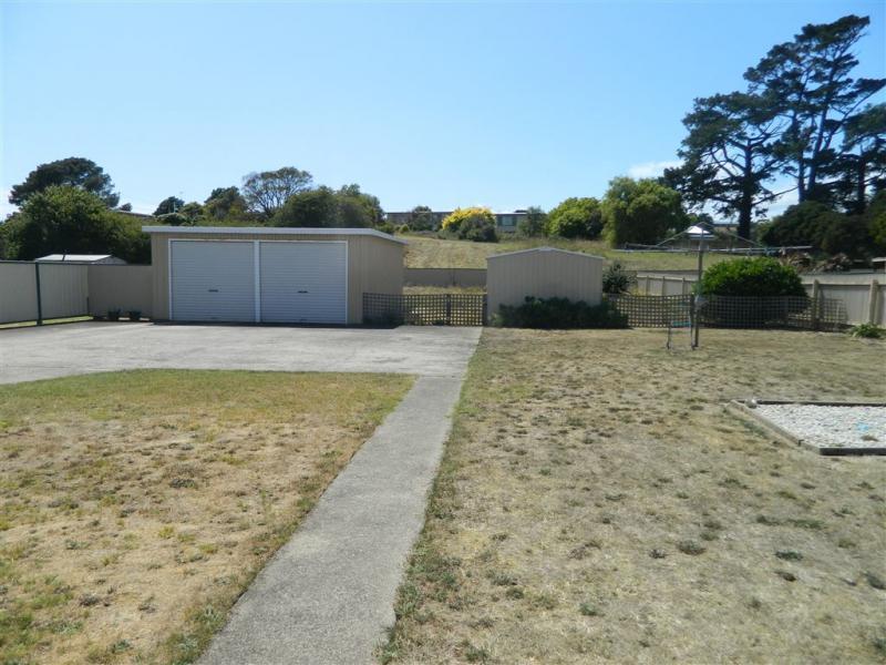 7 Church Street East Devonport Tas 7310 Sale Rental History Property 360