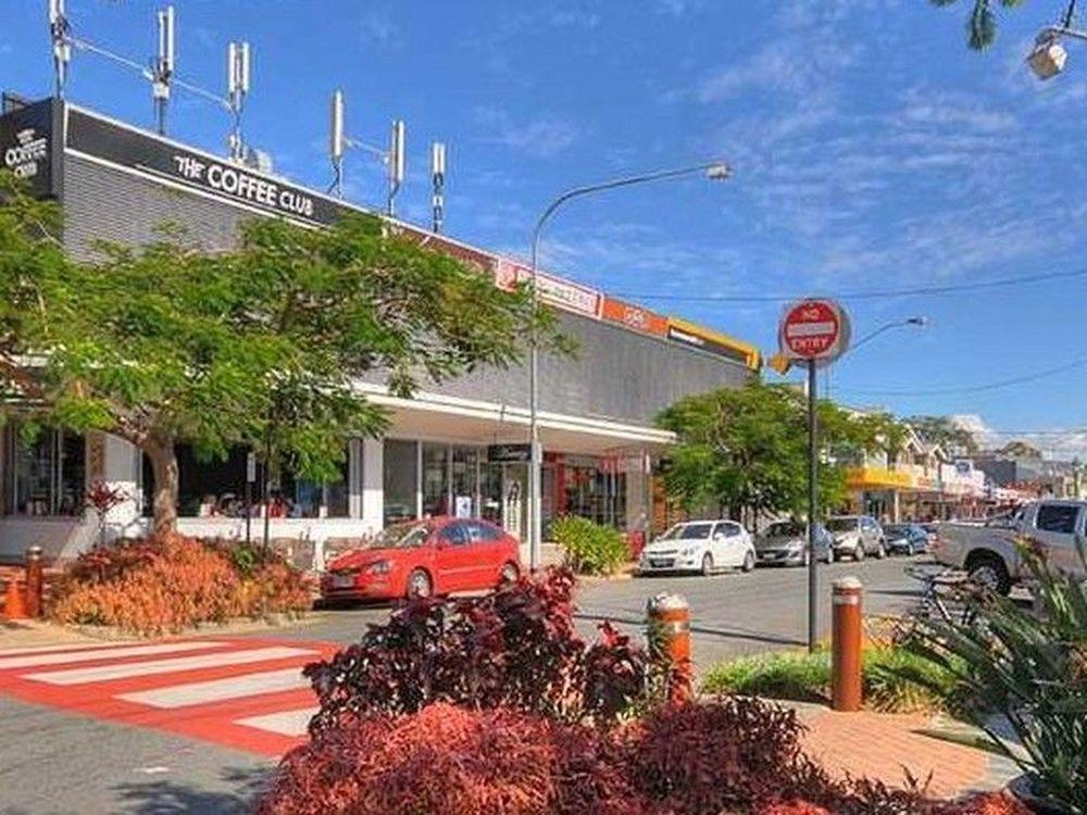 2/22 Burleigh Street, Burleigh Heads, QLD 4220 for Sale