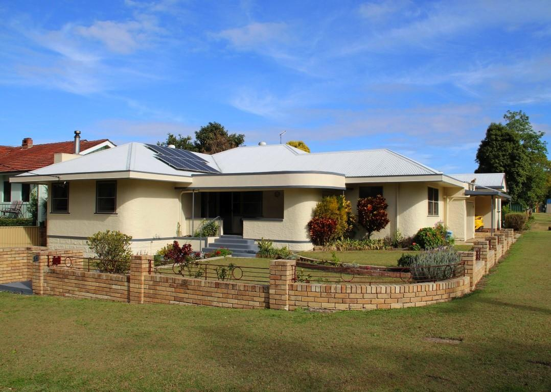 Property For Sale In Casino Nsw