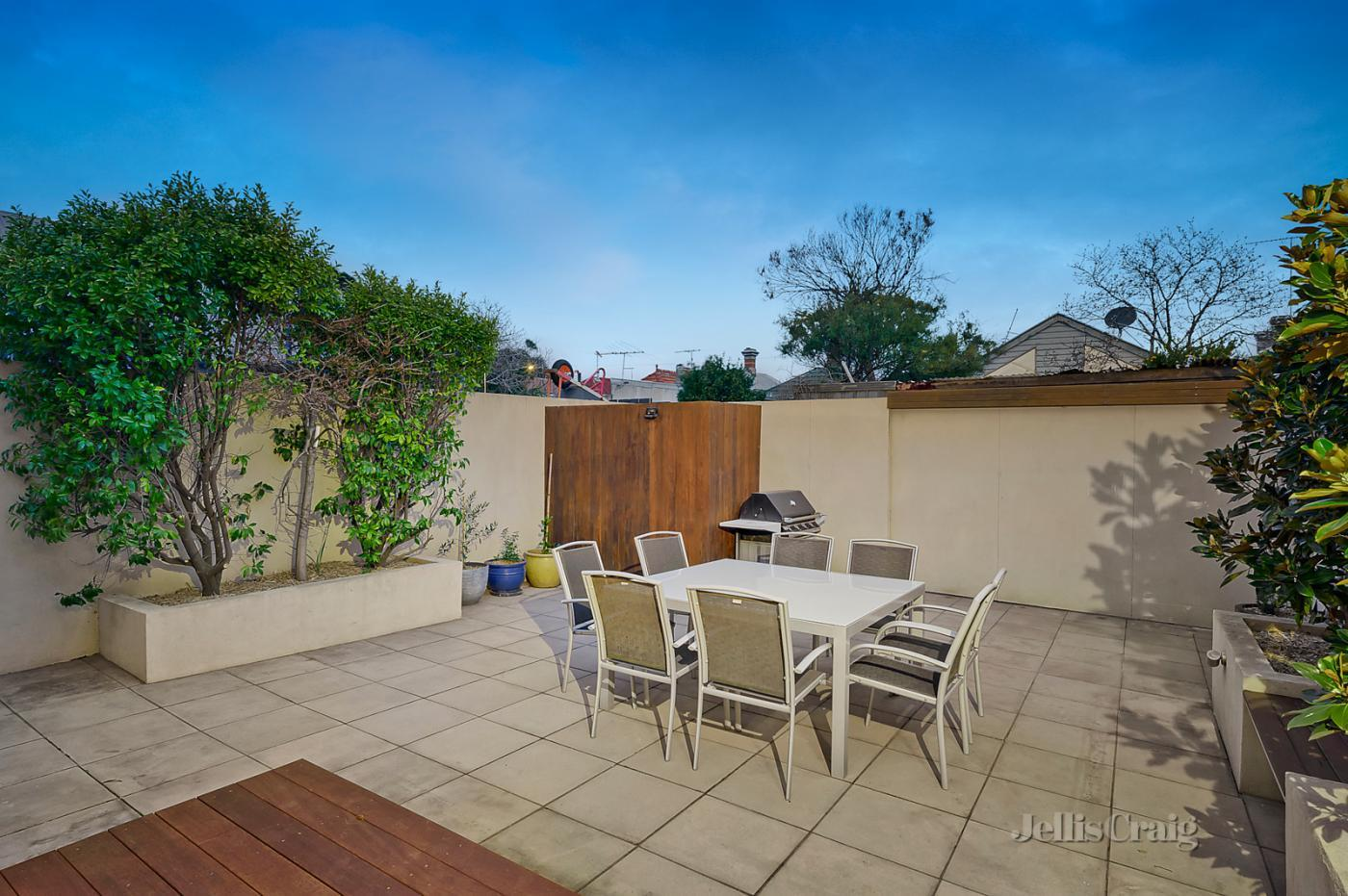 55 elm street northcote vic 3070 for sale realestateview