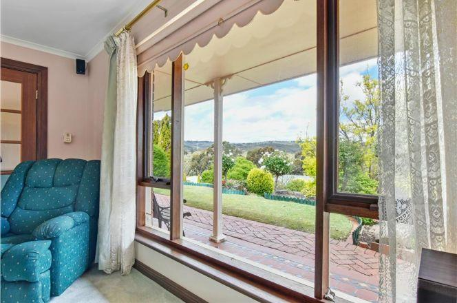 30 vaucluse drive happy valley
