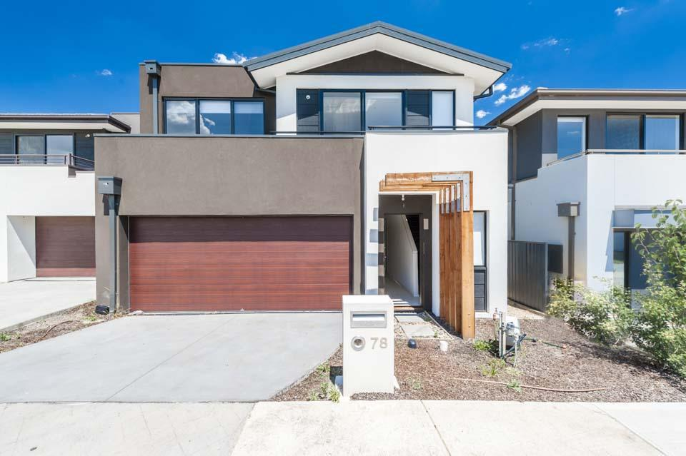 78 Zara Close Bundoora Vic 3083