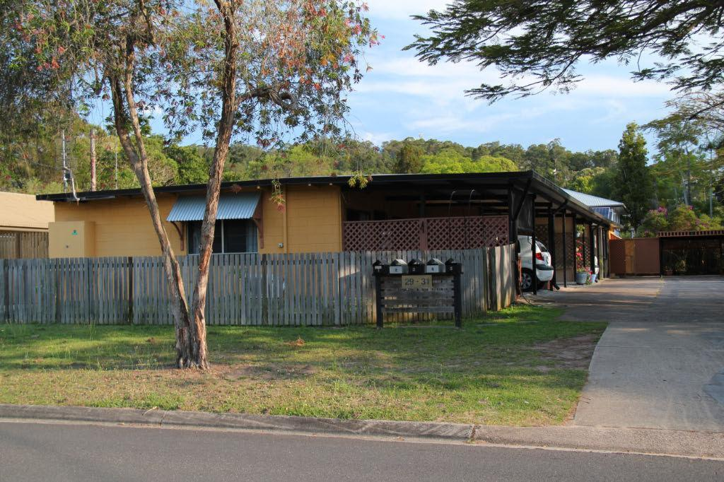 Properties To Rent In Nambour Qld