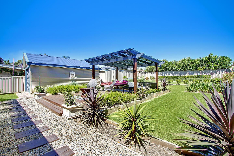 Property Sales In Schofields