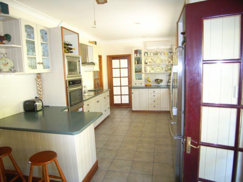 Kitchen Tiles Oldbury 377 oldbury road, sutton forest, nsw 2577 sale & rental history