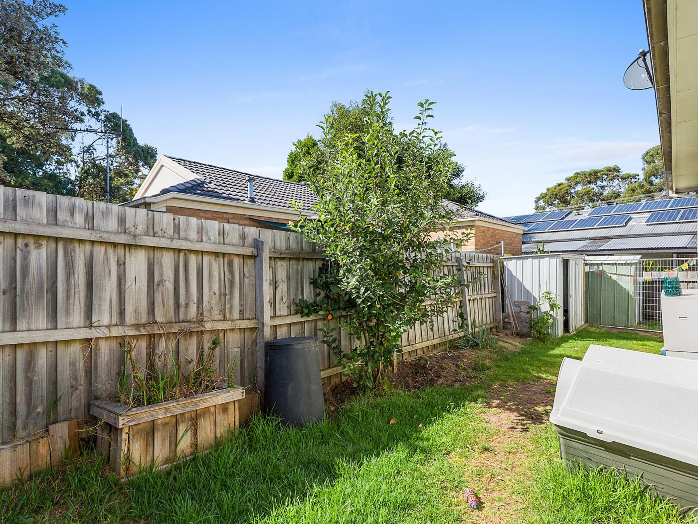 Homes for sale crib point vic - 1 330 Stony Point Road Crib Point Vic 3919 Sale Rental History Property 360