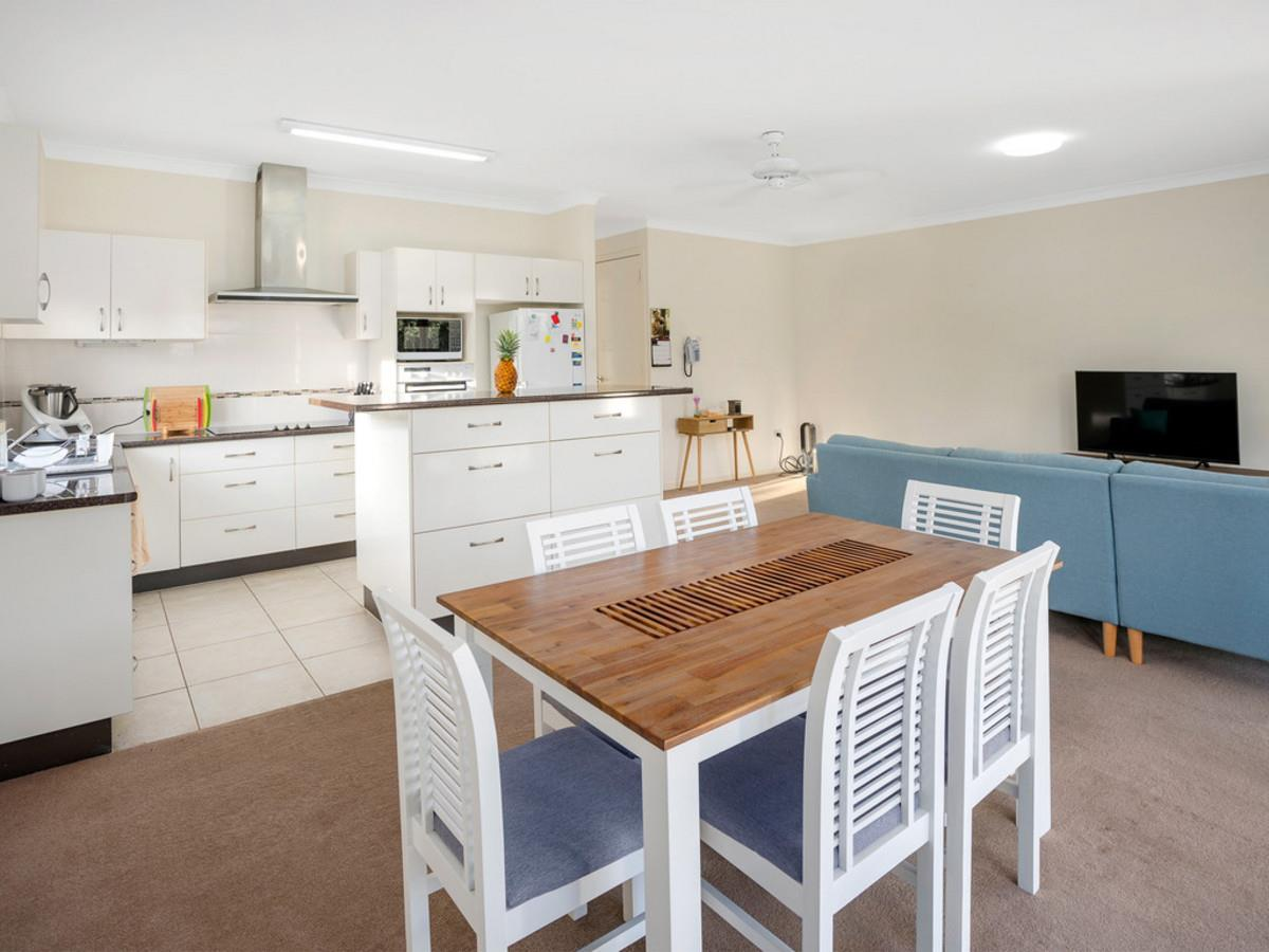31 Hacker Road, Cashmere, QLD 4500 Sale & Rental History - Property 360