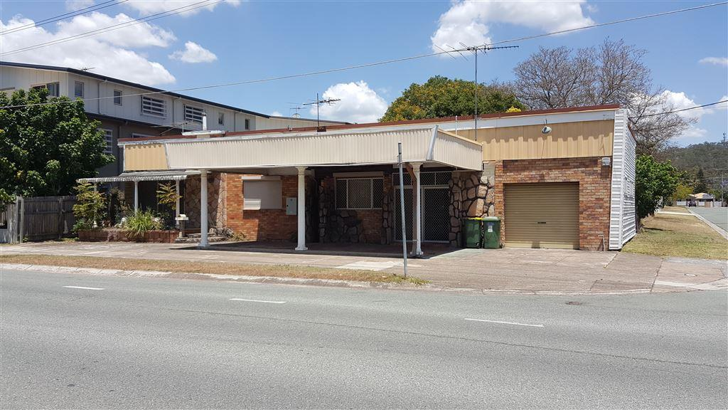 Property For Sale Beenleigh
