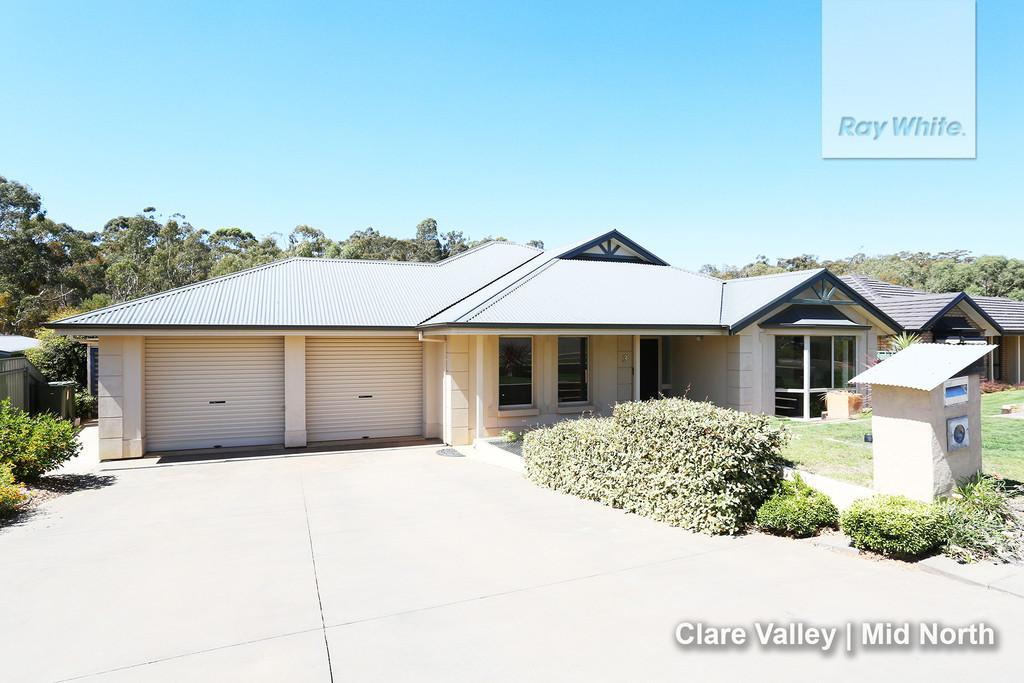 Property For Sale Clare Sa