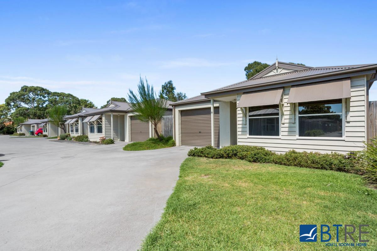 Homes for sale crib point vic - Homes For Sale Crib Point Vic