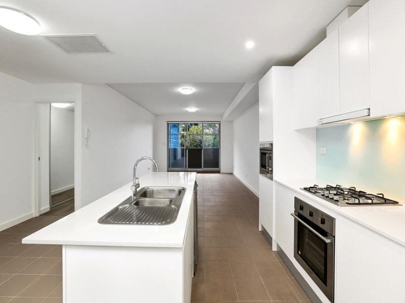 105 75 81 Park Road Homebush NSW 2140 Sale Rental History