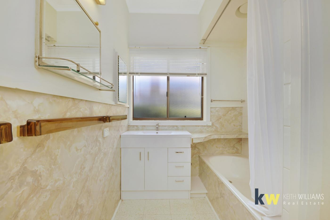 Bathroom Renovations Traralgon 55 bank street, traralgon, vic 3844 for sale | realestateview