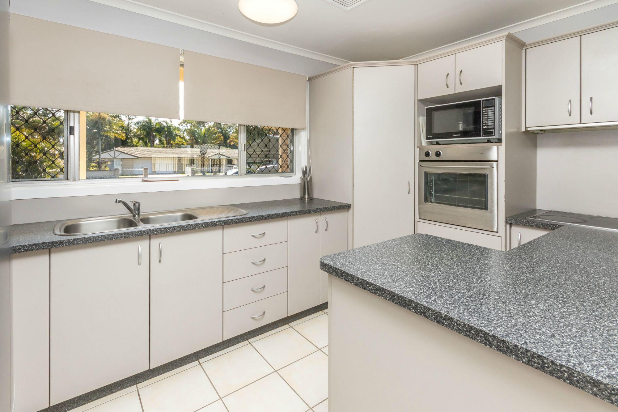 29-31 Cobb Road, Burpengary Private Sale as of 27 June 2018