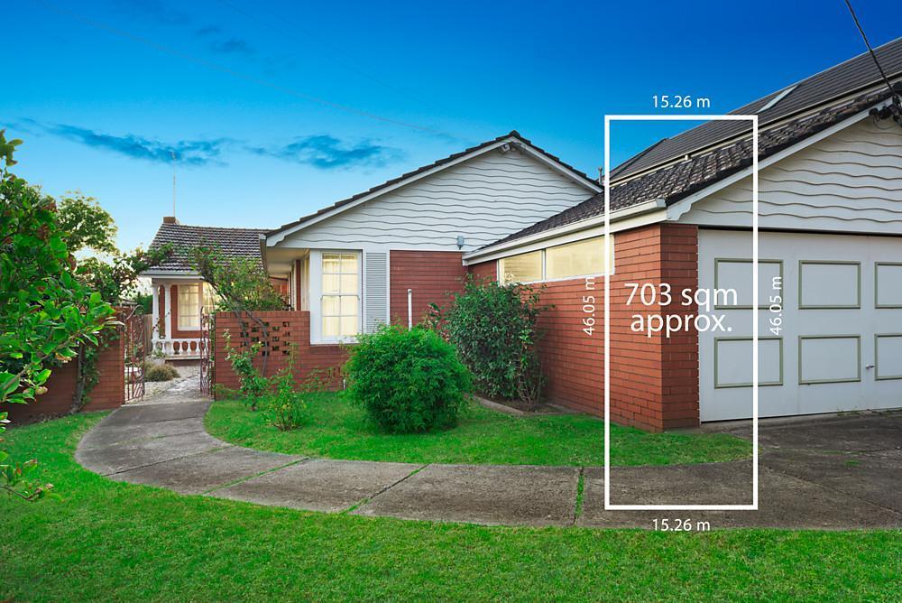 Property Sales In Balwyn North