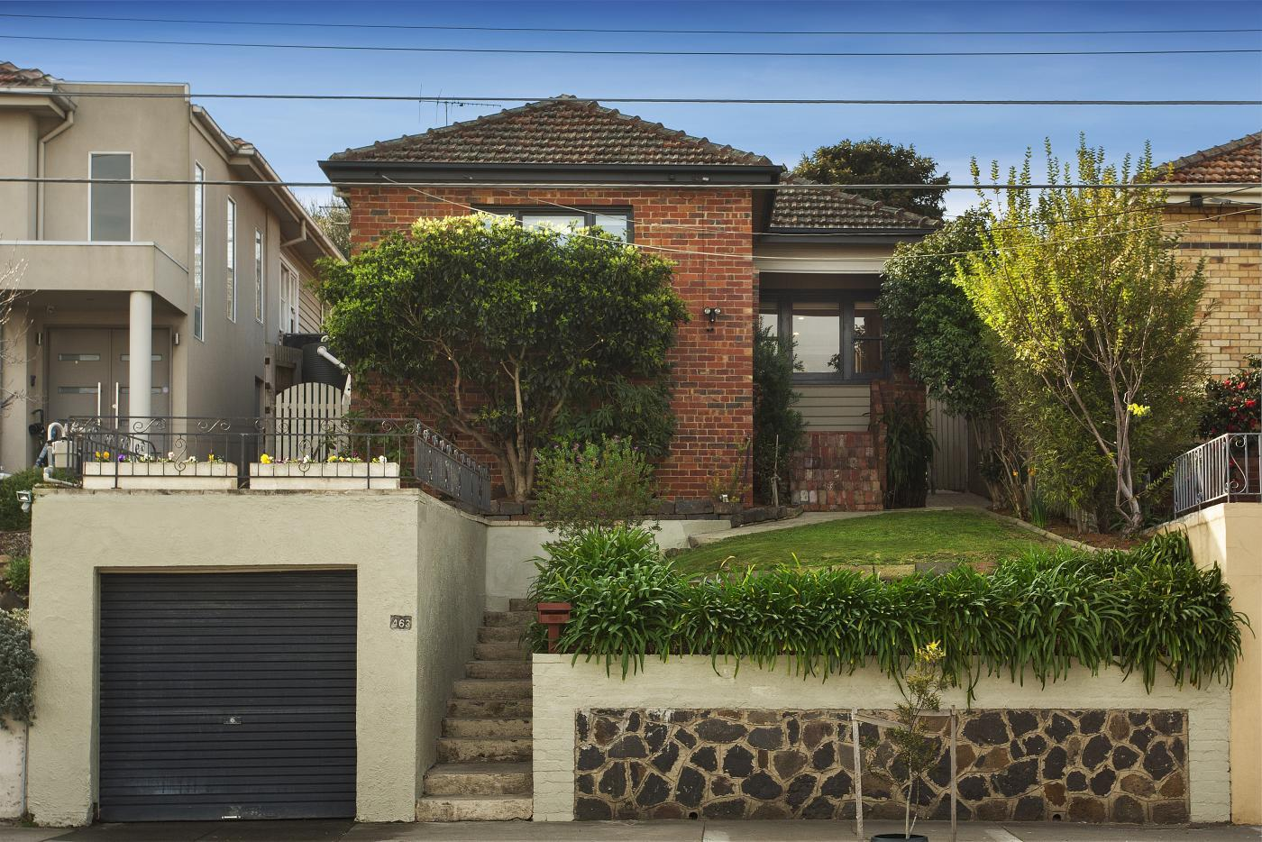 Property For Sale In Pascoe Vale South