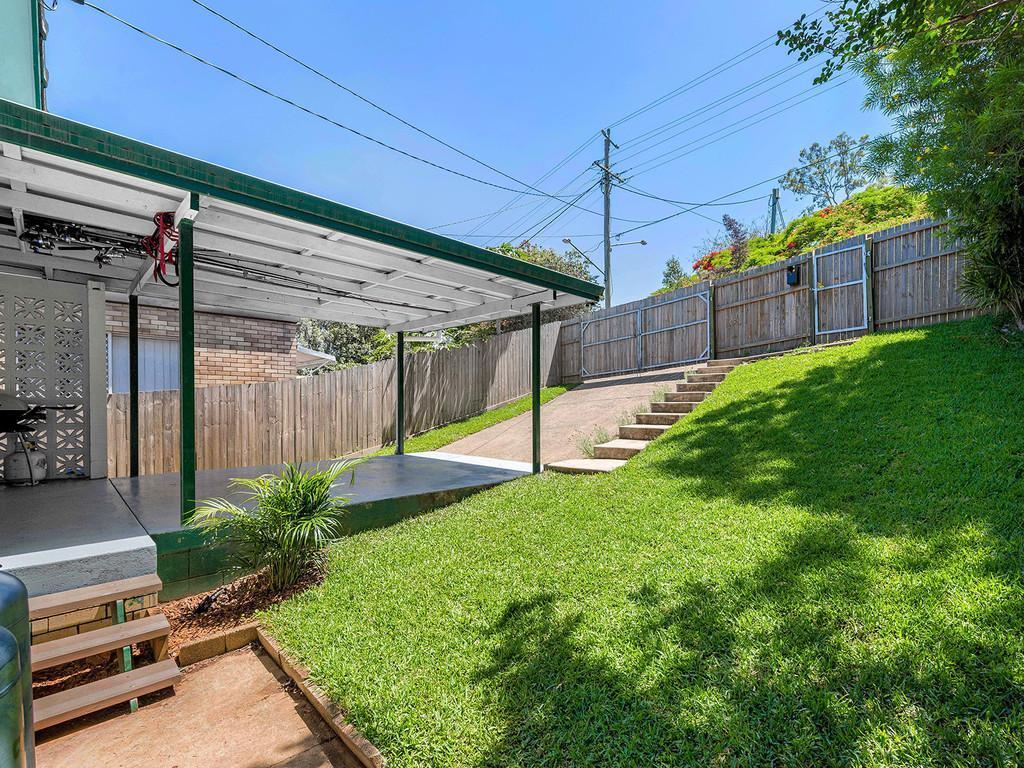 Commercial real estate for sale in mount gravatt east qld 4122 pg 3 - Commercial Real Estate For Sale In Mount Gravatt East Qld 4122 Pg 3 57