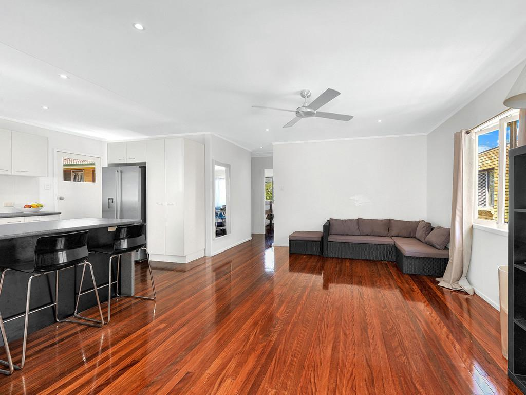 Commercial real estate for sale in mount gravatt east qld 4122 pg 3 - Commercial Real Estate For Sale In Mount Gravatt East Qld 4122 Pg 3 52