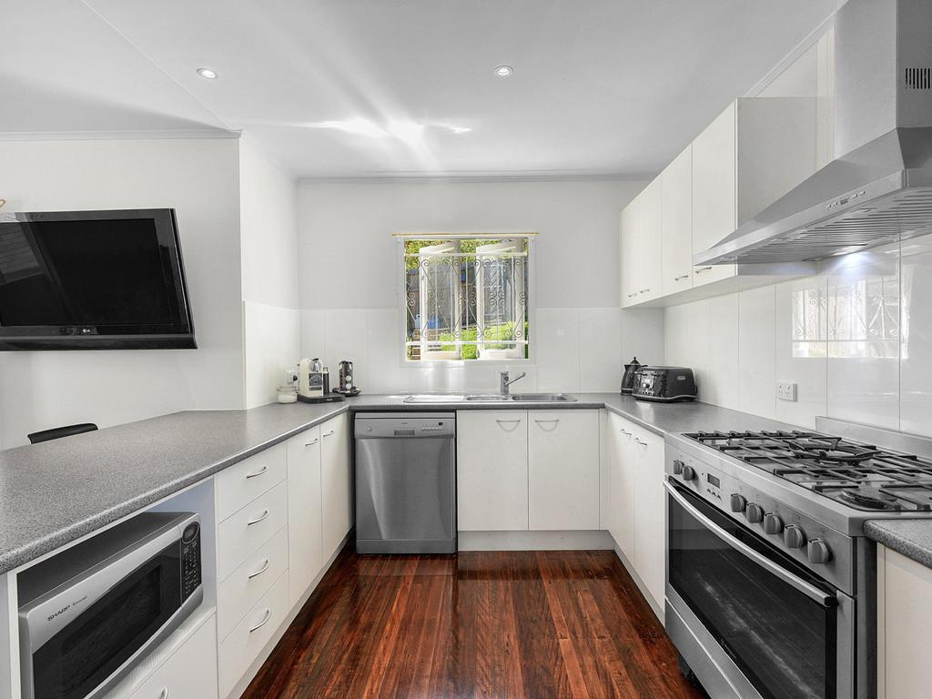 Commercial real estate for sale in mount gravatt east qld 4122 pg 3 - Commercial Real Estate For Sale In Mount Gravatt East Qld 4122 Pg 3 55