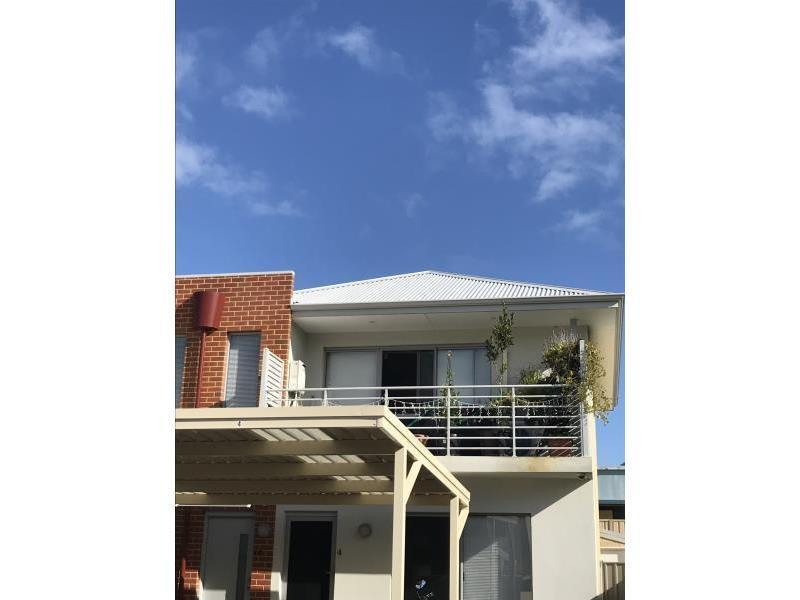 5 9 Lanyon Street Mandurah WA 6210 Sale Rental History