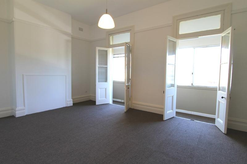95 Corunna Road Stanmore NSW 2048 Sale Rental History
