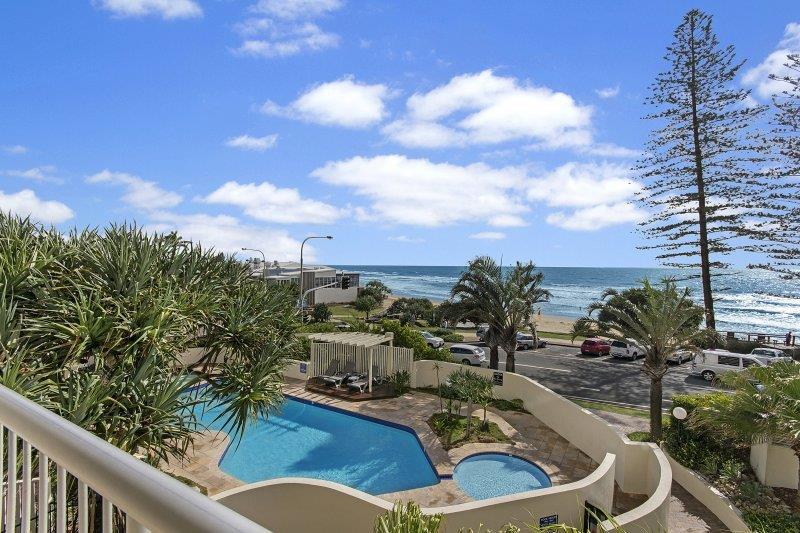 Property For Sale In Coolum
