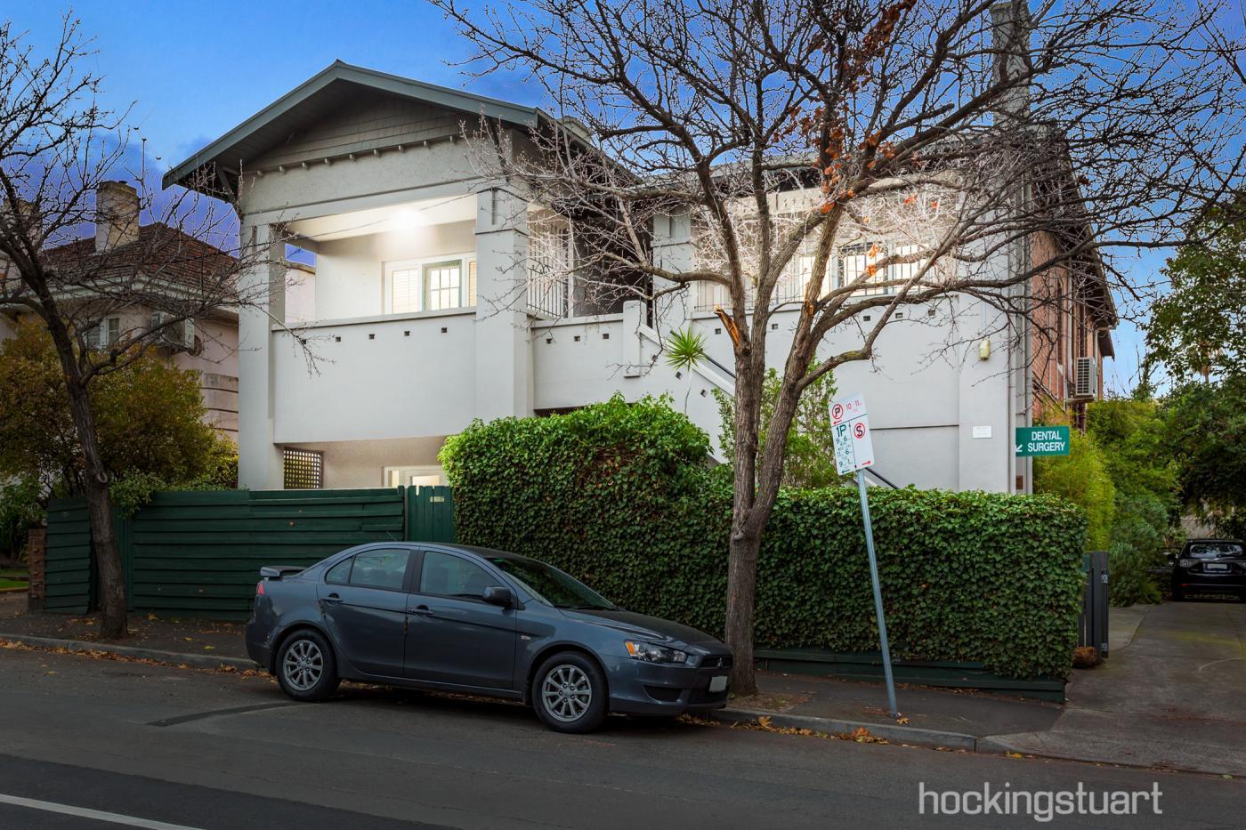 Property Sales Hillingdon