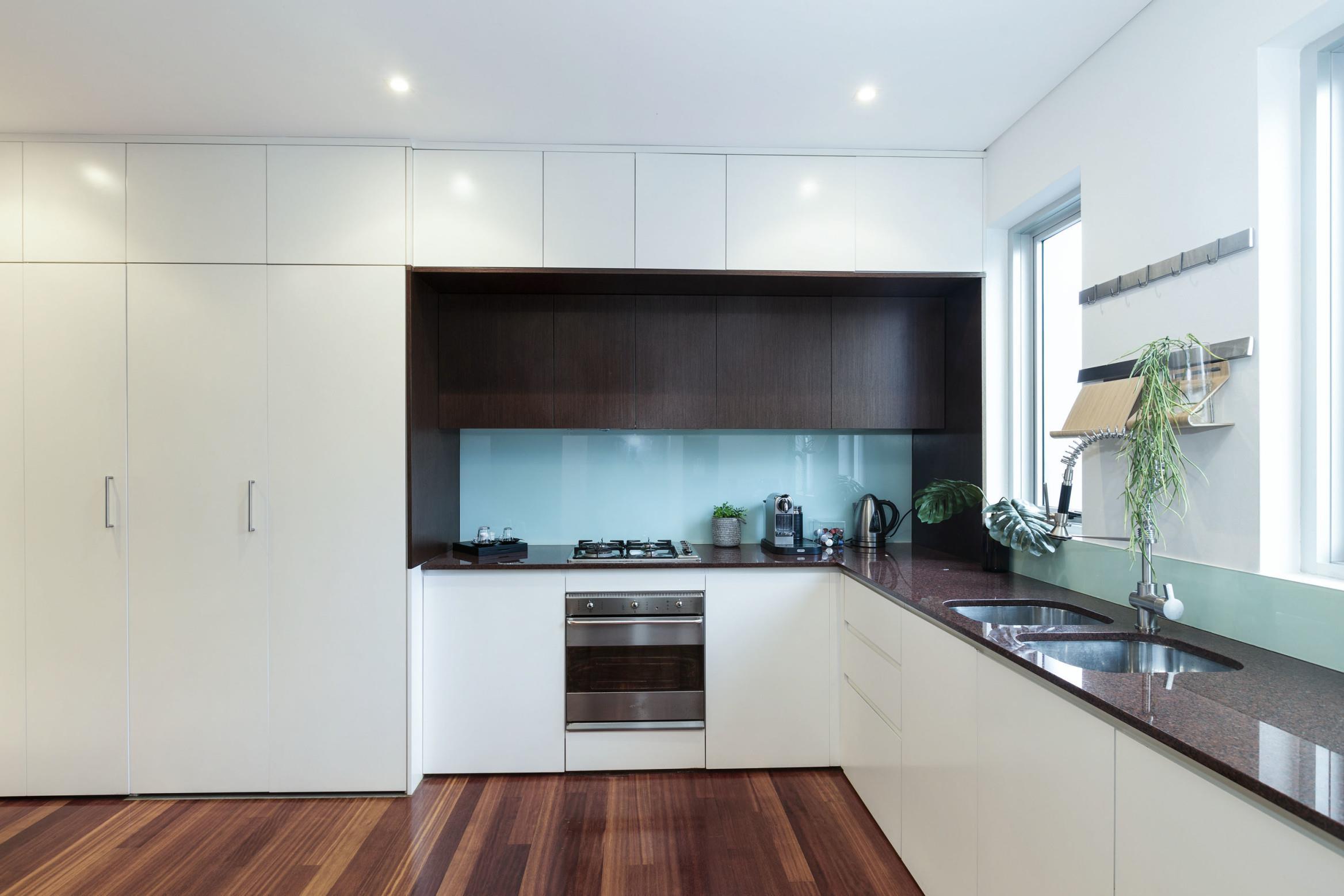 9d Collins Street, Beaconsfield, NSW 2015 Sale & Rental History ...