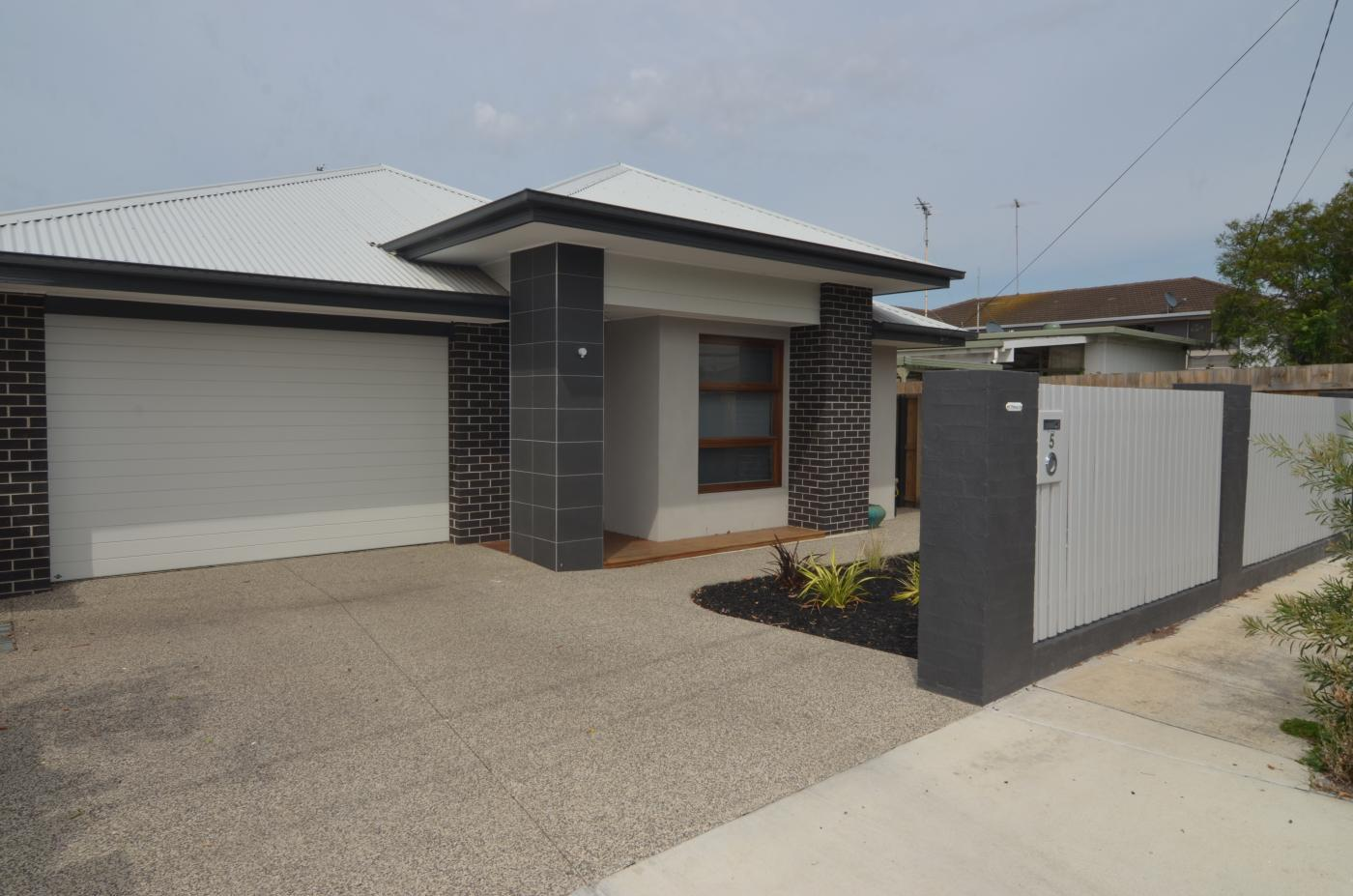 3/7 French Street, Geelong West, VIC 3218 Sale & Rental History ...