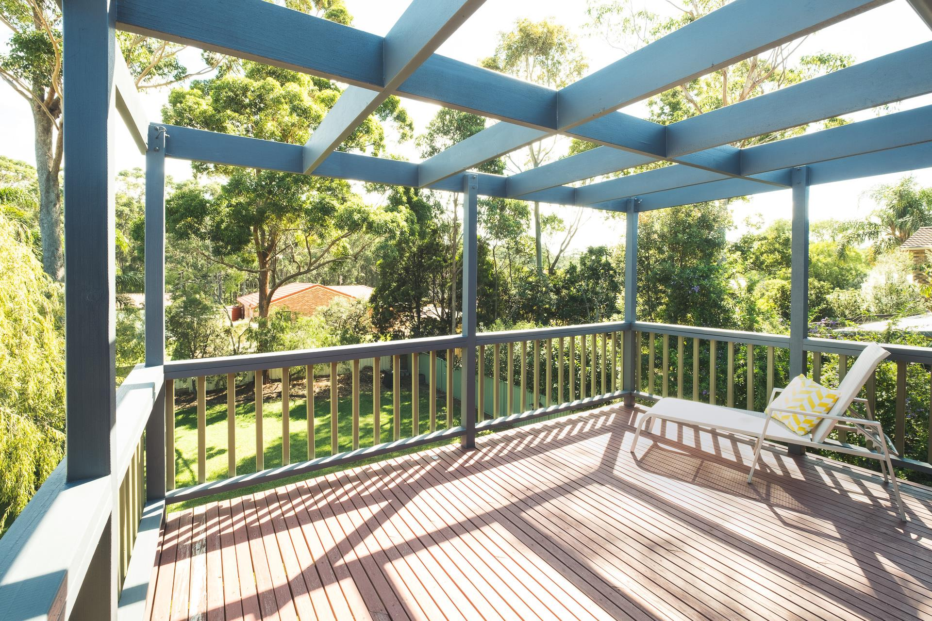 8 surfers avenue narrawallee