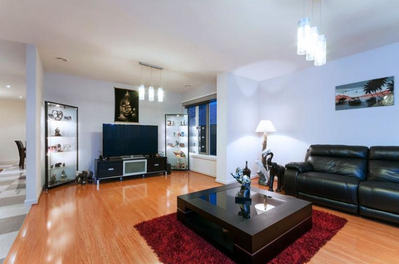 223 Harvest Home Road  Epping  VIC 3076. 223 Harvest Home Road  Epping  VIC 3076 Sale   Rental History