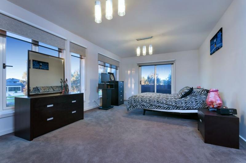223 Harvest Home Road  Epping  VIC 3076 Sale   Rental History   Property 360. 223 Harvest Home Road  Epping  VIC 3076 Sale   Rental History