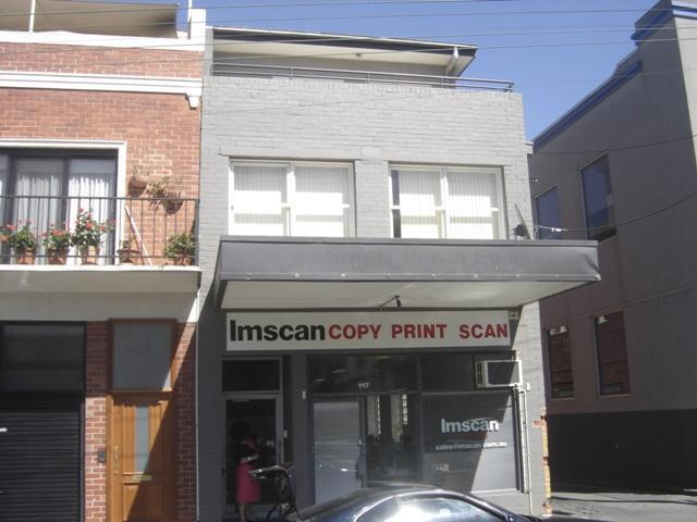 1121 Rental Sale History Property 3053 Carlton 360 Cardigan VIC amp; Street rxarn1